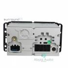 Штатная магнитола для GMC Yukon/Tahoe 2007-2012 от Abyss Audio P9E-YUK07 на Android 9 Pie