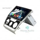 Штатна магнитола для Skoda Octavia 2007-2009 от Abyss Audio: Q10D-OCT07 на Android 10 Q