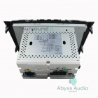 Штатная магнитола для Toyota Camry 2014-2015 от Abyss Audio P9D-CMR14 на Android 9 Pie