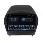 Abyss Audio MP-9204: Магнитола для Hyundai IX35 / Tucson 2006-2014