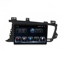 Штатная магнитола Abyss Audio MP-9188 для KIA Optima / K5 2011-2014