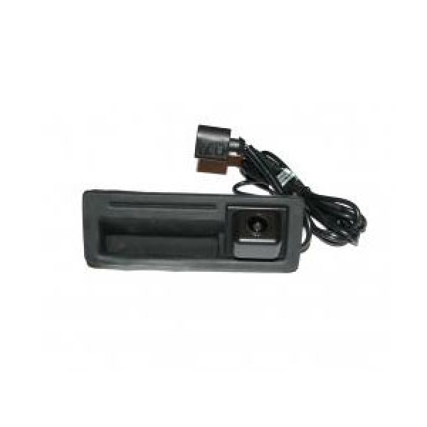 Камера заднього виду AudioSources SKD700 для Volkswagen