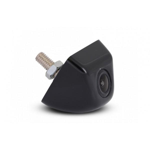 Універсальна камера AudioSources SK300-1 Universal