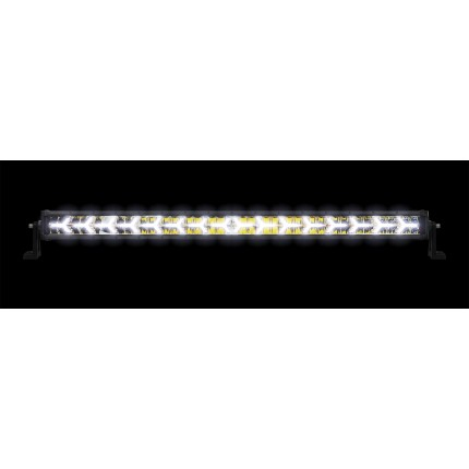 Светодиодная балка (Люстра) Prolumen E4207 256W