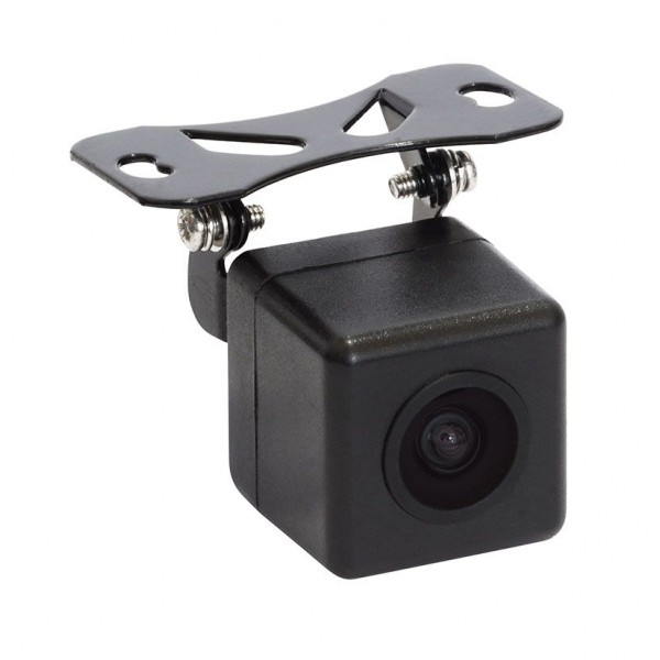 Универсальная камера заднего вида SWAT VDC-417