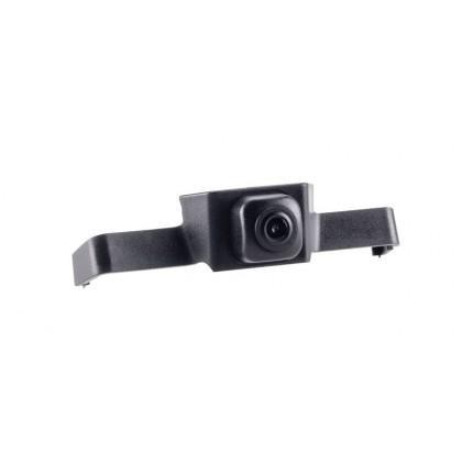 Штатная камера переднего вида Incar VDC-TF7 Toyota RAV 4 (2018+) Front