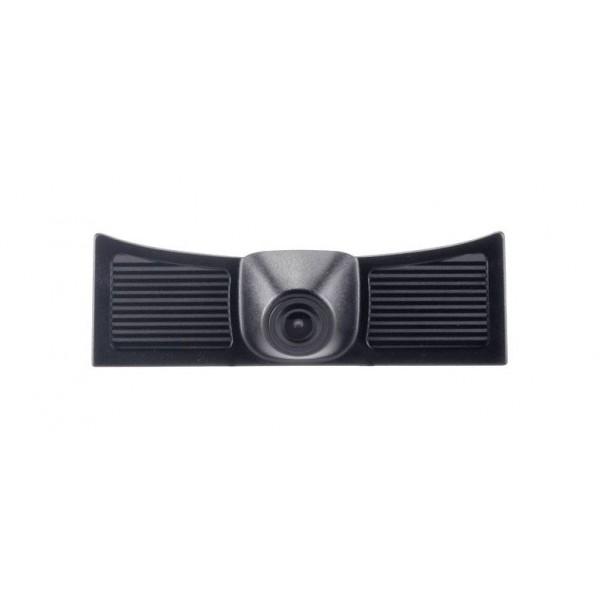 Штатная камера переднего вида Incar VDC-TF4 Toyota Land Cruiser 200 (2008+) Front
