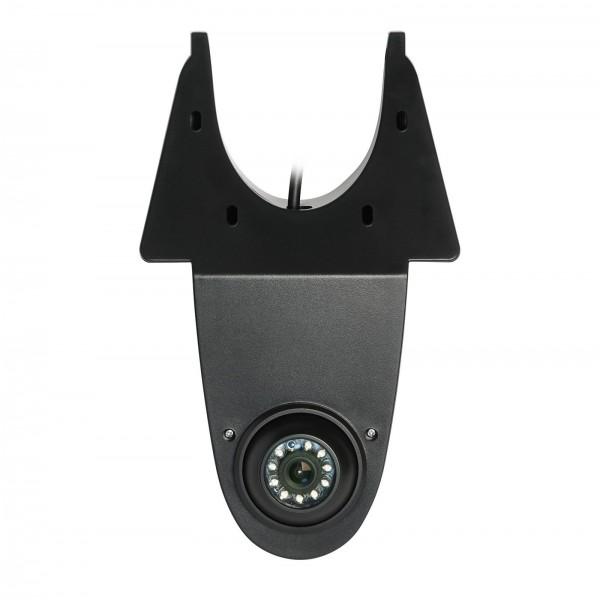 Штатная камера заднего вида Incar VDC-150 для Mercedes-Benz Sprinter, Volkswagen Crafter (на крышу)