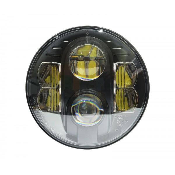 Светодиодная фара Prolumen A0101
