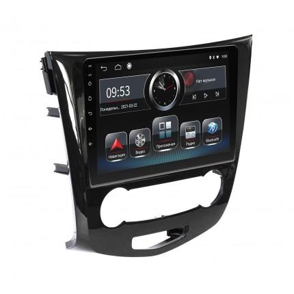 Штатная магнитола Incar PGA-6212 для Nissan Qashqai, X-Trail 2014+ Cond