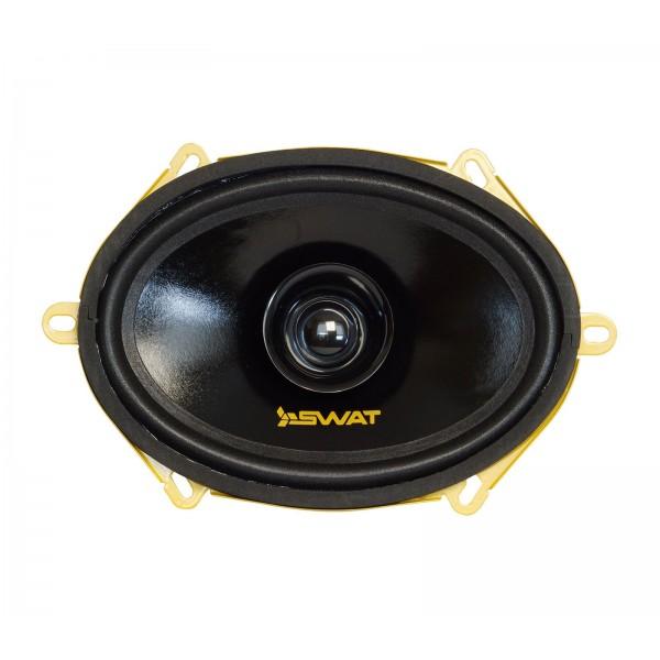 Эстрадная акустика SWAT SP-H57