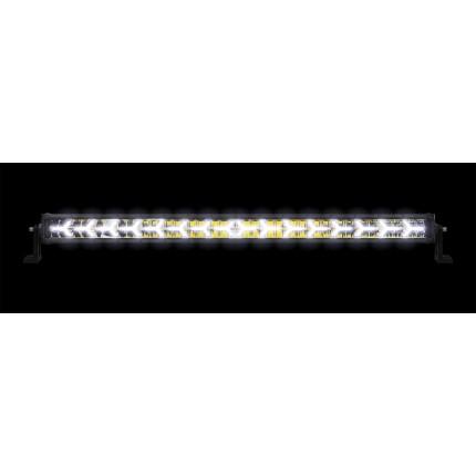 Светодиодная балка (люстра) Prolumen E5008 320W