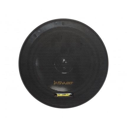 Эстрадная акустика SWAT SP-H8