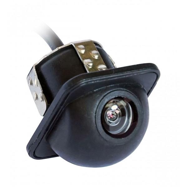 Универсальная камера заднего вида Incar VDC-002