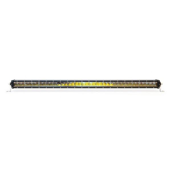 Светодиодная балка (Люстра) Prolumen E3620 200W