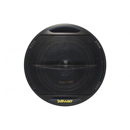 Эстрадная акустика SWAT SP-H4