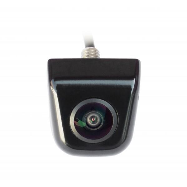 Универсальная камера заднего вида Incar VDC-007AHD