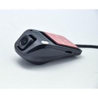 ADAS видеорегистратор AudioSources DR-1001