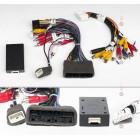 Штатная магнитола Red Power для Kia Sportage New RP21174BIPS S210 Android 4,4
