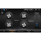Штатное головное устройство AudioSources T200-7003U для 2din Універсальна