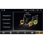 Штатное головное устройство AudioSources T200-1020S для Volkswagen Passat B6; Passat B7; Passat B8 (USA); Passat CC;
