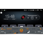 Штатное головное устройство AudioSources T200-910SR для Volkswagen Passat B6; Passat B7; Passat B8 (USA); Passat CC; Golf V; Golf VI; Golf GTI; Jetta V (2005-2010); Jetta VI (2010-2018); Tiguan I (2007-2016); Touran I (2003-2014); Polo; Caddy; Scirocco; E