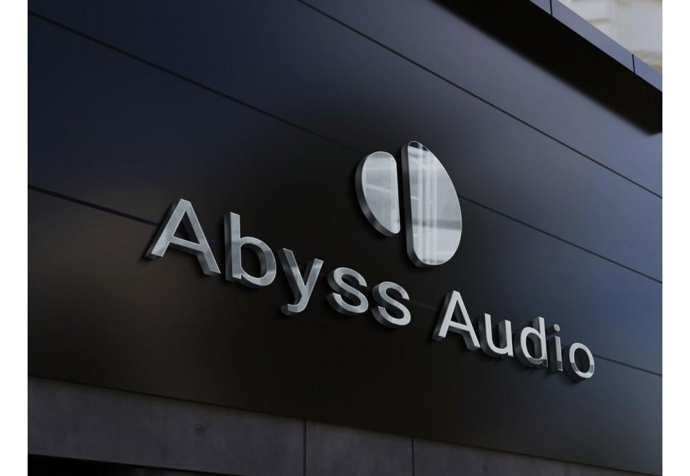 Новые штатные магнитолы от Abyss Audio: SE, MP, QS