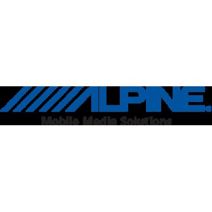 Каталог продукции Alpine в интернет-магазине Surround.com.ua