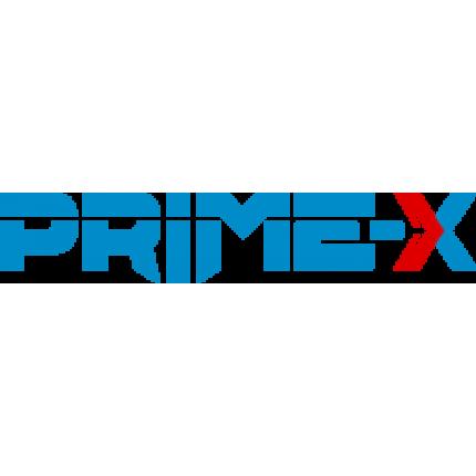 Prime-X