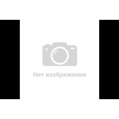 Камера переднего вида Abyss Vision CTF-06 для Toyota Prado 150 2016+ Под логотип
