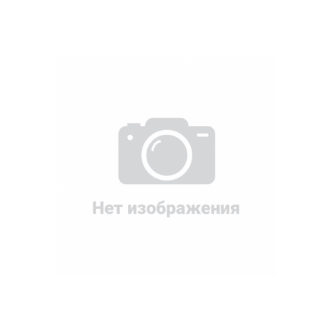 Камера переднего вида Abyss Vision CHF-09 для Hyundai big В логотип