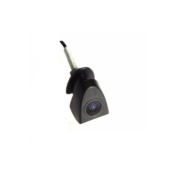Камера переднего вида Abyss Vision CTF-11 для Toyota Uni В логотип