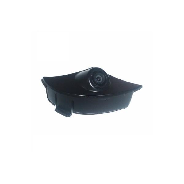 Камера переднего вида Abyss Vision CTF-03 для Toyota Rav4 В логотип