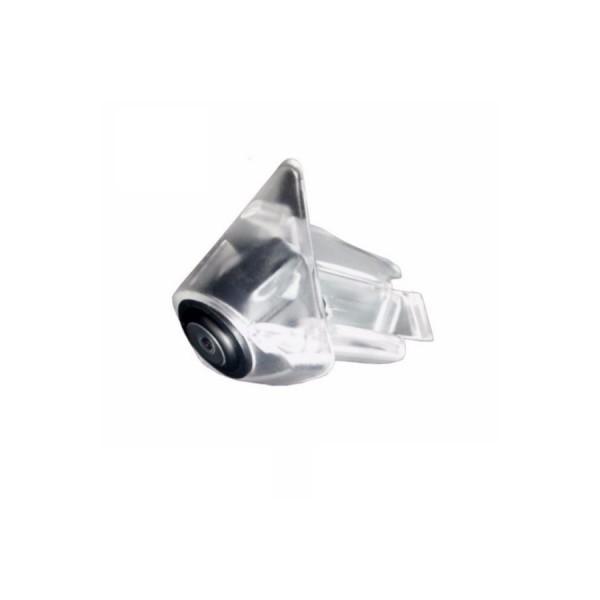 Камера переднего вида Abyss Vision CWF-13 для VW Uni В логотип
