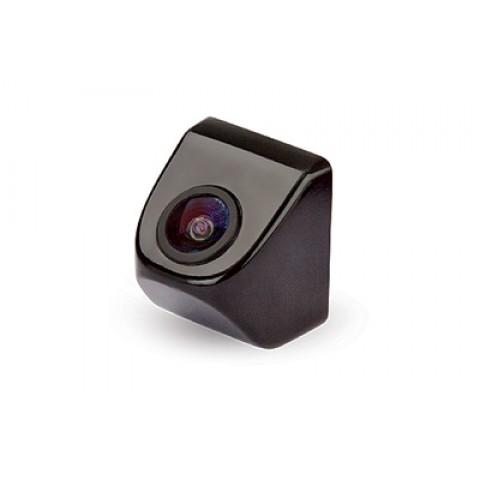Камера заднего вида PHANTOM CA-2307N универсальная
