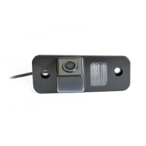 Камера заднего вида PHANTOM CA-HDSF для Hyundai Santa Fe