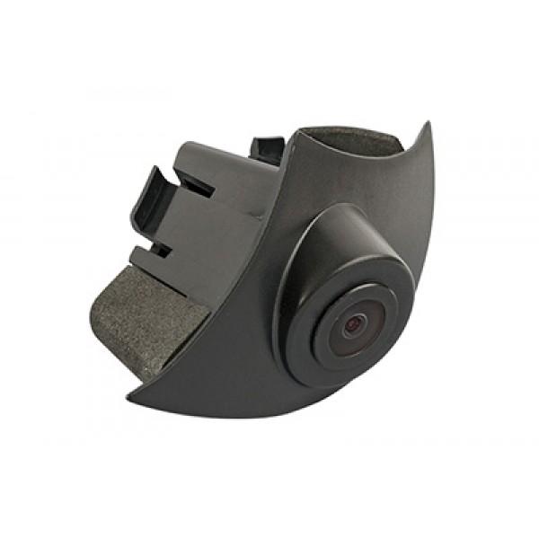 Камера переднего вида Phantom CA-FTCA(N) для Toyota Camry V50 (2012+), Rav4 IV (2013+), Yaris III (2013+)