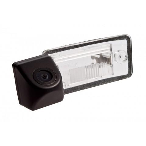 Камера заднего вида PHANTOM CA-AUDI для Audi A8