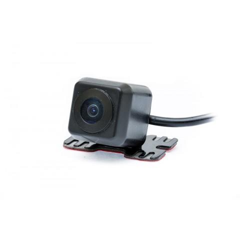 Камера фронтального обзора PHANTOM CA-2305F(N)