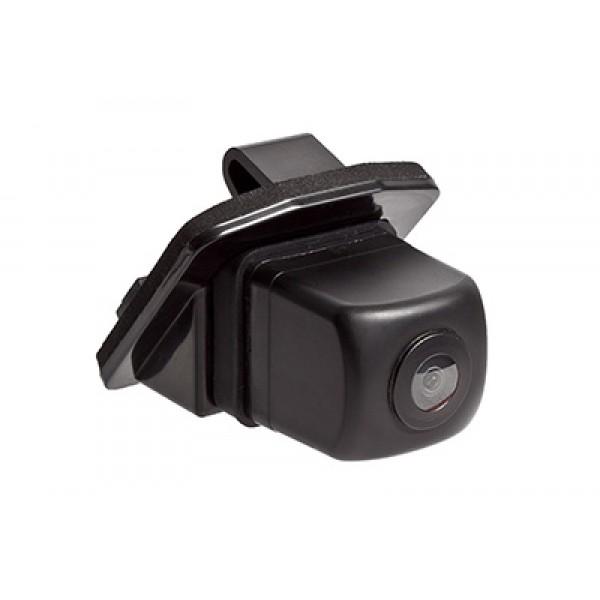 Камера заднего вида PHANTOM CA-MB для Merсedes-Benz E, C