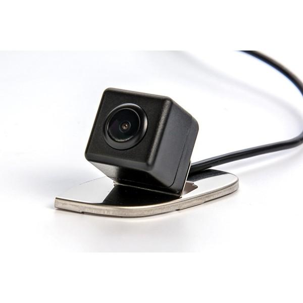 Камера заднего вида Fighter CS-HCCD+FM-80 для Chevrolet Cruze