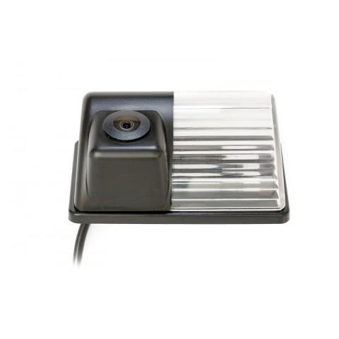 Камера заднего вида PHANTOM CA-BYDF6 для BYD F6 2007
