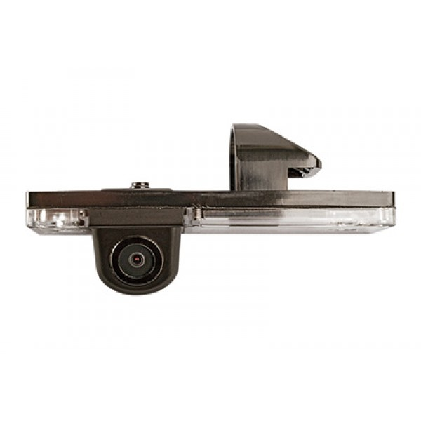 Камера заднего вида PHANTOM CA-CHEV для Chevrolet Aveo