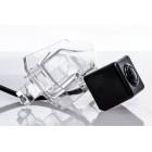 Камера заднего вида Fighter CS-HCCD+FM-21 для Honda Civic, Crosstour, CR-V, FR-V, HR-V, Jaz, Stream, Acura MDX