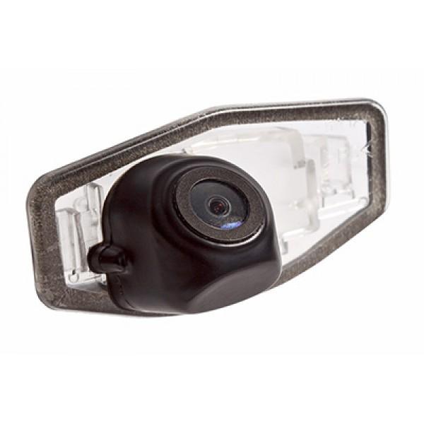 Камера заднего вида PHANTOM CA-HCI(N) для Acura MDX, RDX, Honda Accord VI