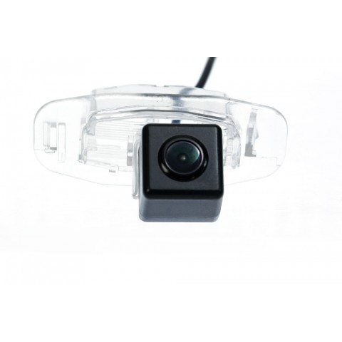 Камера заднего вида Fighter CS-HCCD+FM-66 для Great Wall Volex