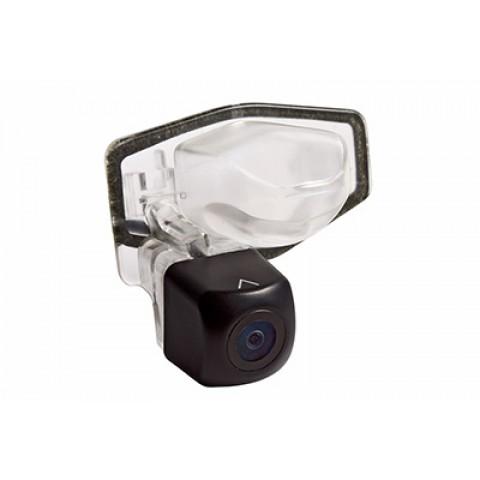 Камера заднего вида PHANTOM CA-HCR (CR-V) для HONDA CR-V