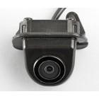 Камера заднего вида PHANTOM CA-TCA(N) для Toyota Camry V40 2007-2011