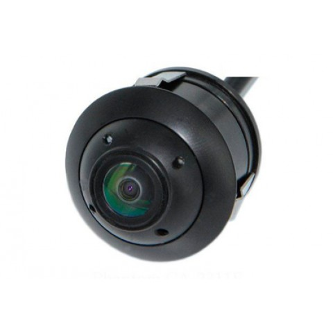 Камера универсальная PHANTOM CA-35