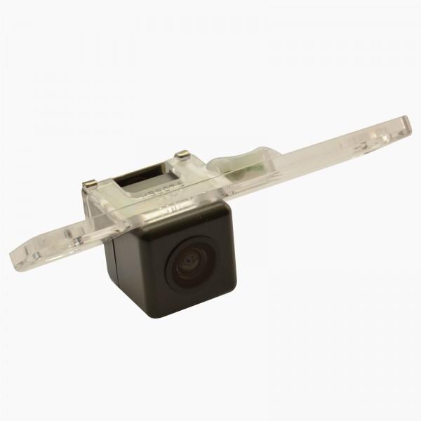 Камера заднього виду Prime-x CA-1380 для TOYOTA Land Cruiser Prado 150, Fortuner